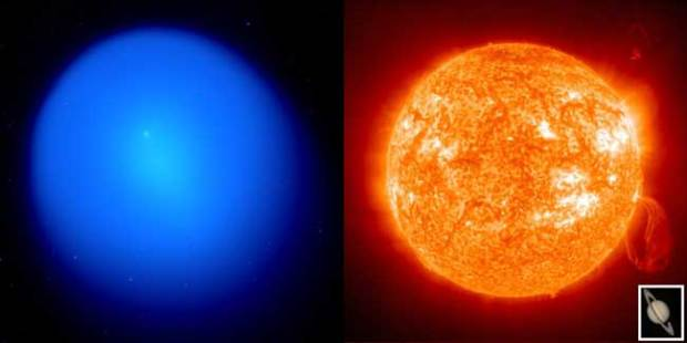 The Mustard Seed of Comet Holmes and the Morning Star of the Second Death; the Star becomes the Sun of Regeneration; the Seed becomes the Tree in which 'the Seed of David as the Host' all come to Roost.