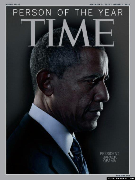 "Barack Hussein; ..""The Obama""; slayer of Osama bin Laden the Antichrist...who lived by the Sword; and was killed by it....""Vengeance is Mine"" saith the Lord...""I will Repay.."""