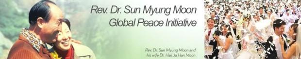 aaa41-dr-sun-myung-moon-hak-ja-han-peace-age-2012