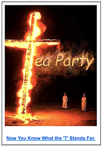 The legacy of Ted Cruz and his satanic father; the rise of the antichrists of Belial and the acolytes of Mammon....
