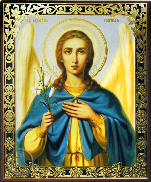 archangel-gabriel-ir-524