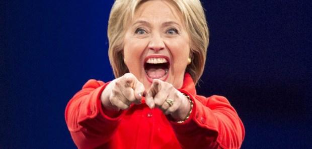 usa-election_clinton2