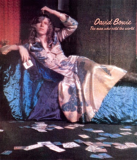 David-Bowie-The-Man-Who-Sold-The-World.jpg